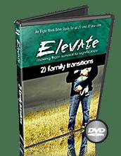Elevate 2