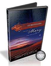 The Life of Mary with Margaret Feinberg