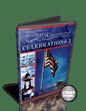 Holidays Season 2: Celebrations 2