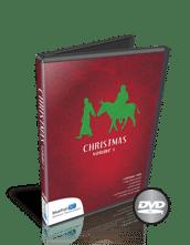 Christmas Volume 1
