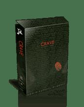 Crave with Erwin McManus