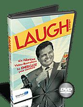 Laugh Volume 2