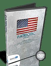 Patriotic Volume 1
