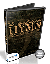 The Story Behind the Hymn
