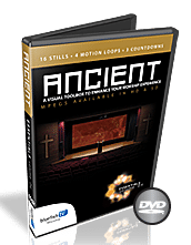 Ancient: Essentials Vol. 4