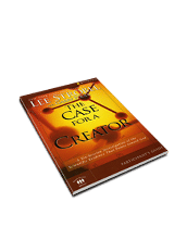 Participant's Guide- The Case For A Creator with Lee Strobel