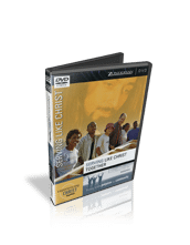 Experiencing Christ Together with Brett Eastman   Serving Like Christ Together (DVD)
