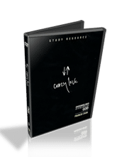 Crazy Love with Francis Chan (DVD)
