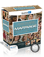 Marriage: Built to Last with Chip Ingram, Dave Ramsey and Kurt and Brenda Warner