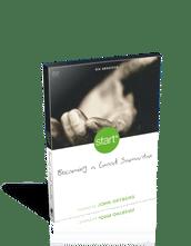 Start Becoming a Good Samaritan with John Ortberg
