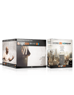 RightNow: Unleashed for the Gospel Video Kit (with Ministry Discount)