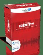 Identity featuring Eric Mason