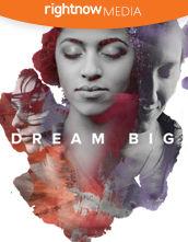 Leader's Guide Download - <em>Dream Big</em> featuring Jennie Allen (10-pack)