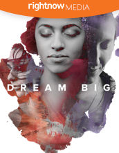 Leader's Guide Download - <em>Dream Big</em> featuring Jennie Allen