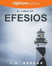 Guía del Líder Descargable - <em>El Libro de Efesios</em> con J.D. Greear