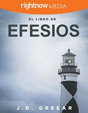 Guía del Líder Descargable - <em>El Libro de Efesios</em> con J.D. Greear (10 Paquetes)
