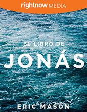 <em>El Libro de Jonás</em> con Eric Mason