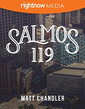 Guía del Líder Descargable - <em>Salmos 119</em> con Matt Chandler (10 Paquetes)
