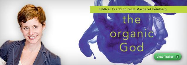RS Organic God